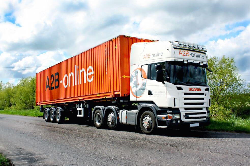 a2b-online-trailer